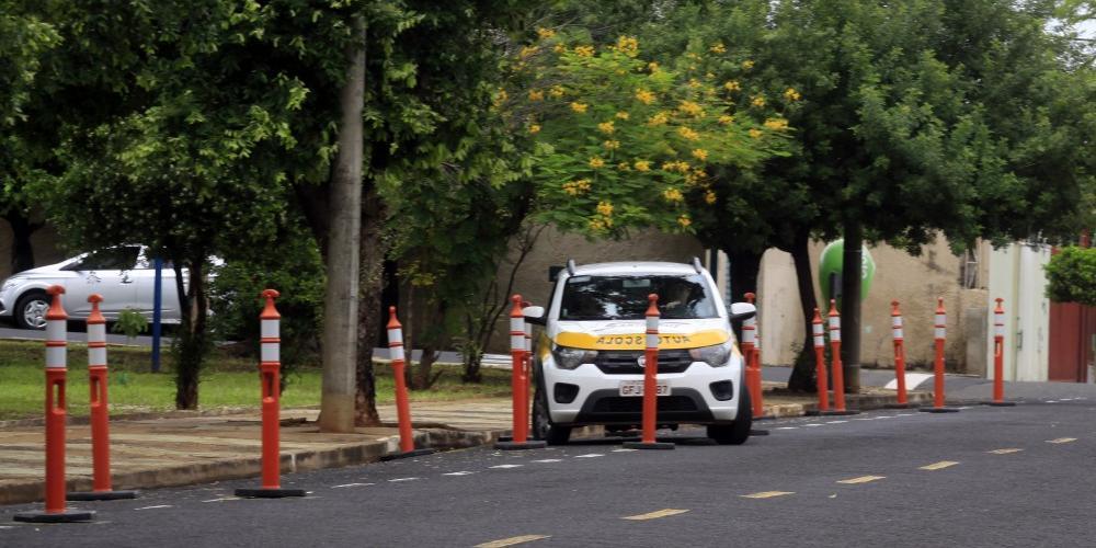 Polícia Civil de Rio Preto abriu inquérito para apurar as denúncias (Mara Sousa/Arquivo)