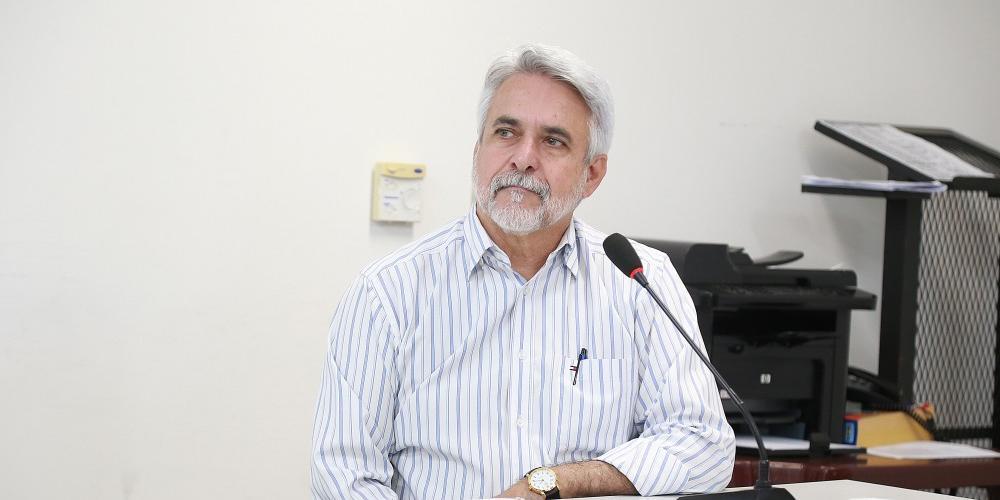 Auditoria de R$ 375 mil foi contratada pela Secretaria de Trânsito de Rio Preto para assistência técnica em ações movidas pelas concessionárias do transporte coletivo, que apontam 'desequilíbrio econômico' (Johnny Torres 22/8/2018)