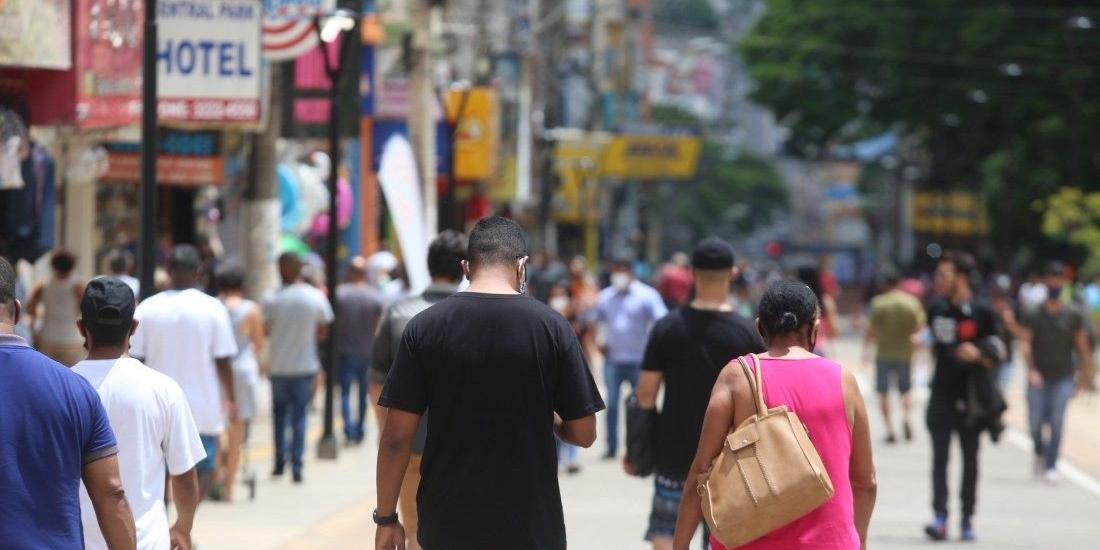 Levantamento com base em dados do Impostômetro mostra aumento de 56% no valor pago pelos moradores da região em 2020; só em Rio Preto foram R$ 688 milhões recolhidos em tributos (Johnny Torres 24/12/2019)