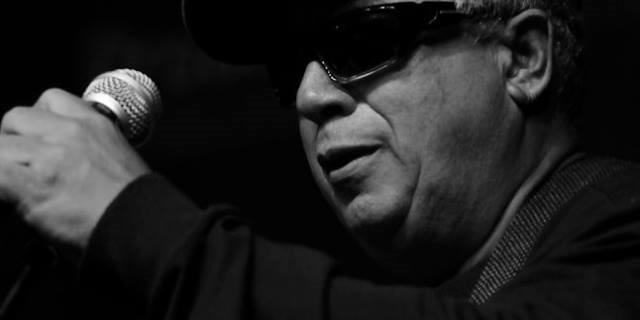 Com residência em Rio Preto há quase cinco anos, paulistano Edvaldo Santana celebra seus 65 anos com live nesta sexta-feira, 18 (Divulgação)