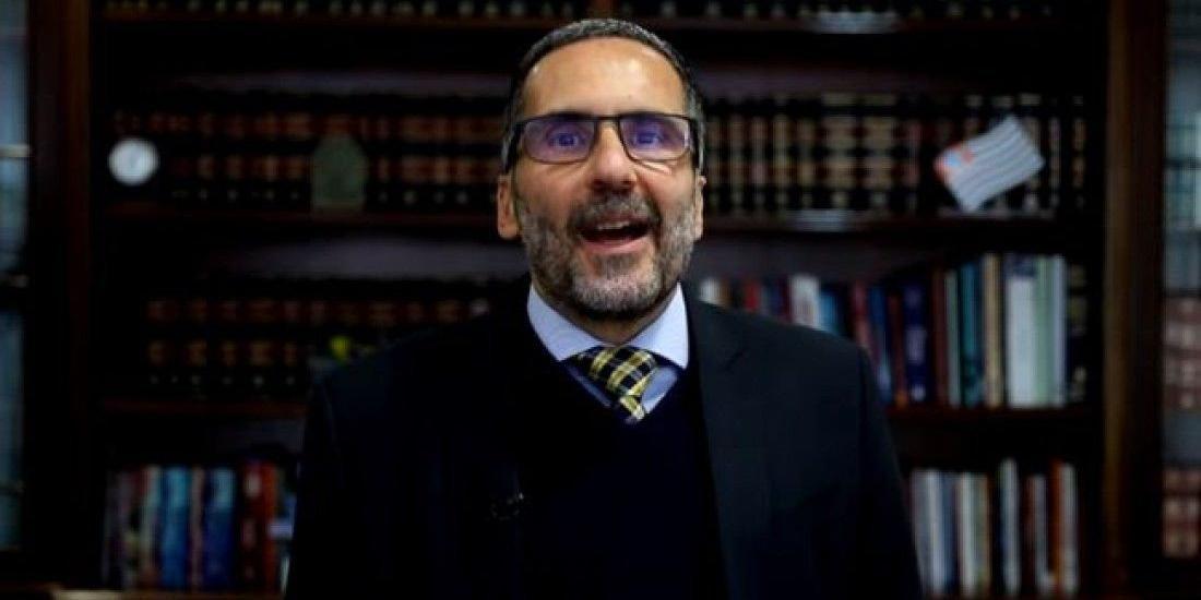 Procuradoria-Geral de Justiça ingressou com ação antes de elaboração do Plano SP (Reprodução )