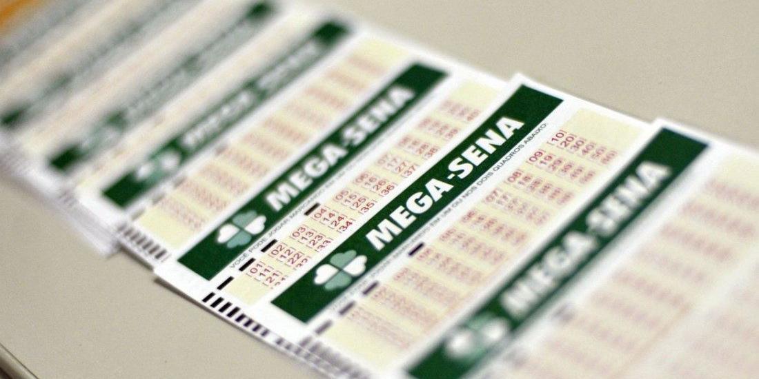 Mega-Sena (Marcello Casal Jr/Agência Brasil)