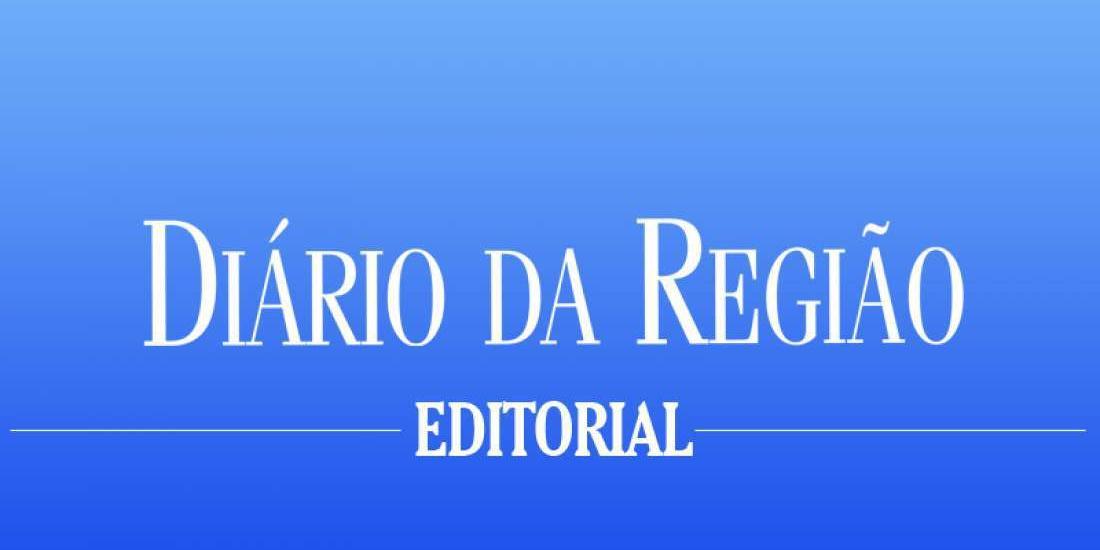 Editorial (Reprodução)