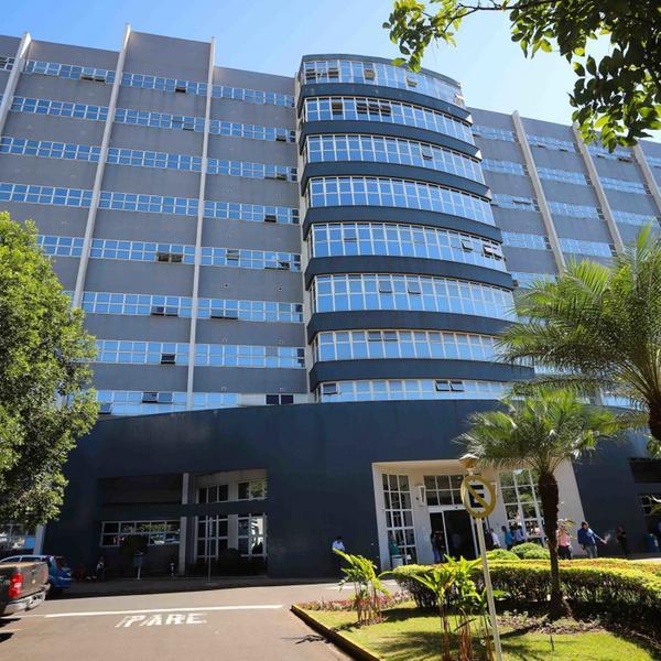 HB de Rio Preto inicia a venda de tickets para o McDia Feliz