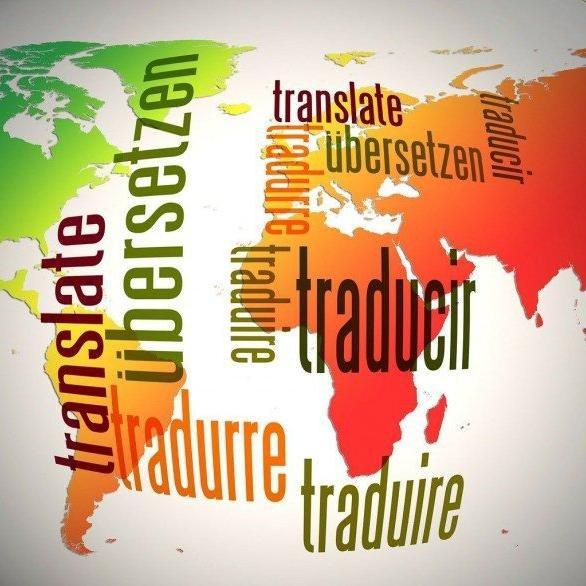 Estado abre vagas para cursos gratuitos de idiomas na região de Rio Preto