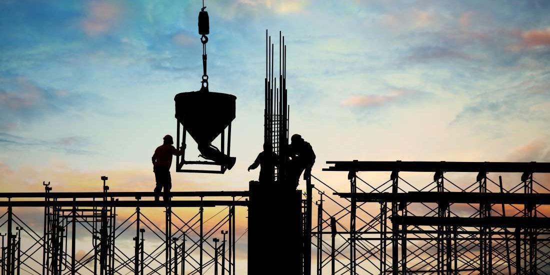 Setor imobiliário riniciou forte recuperação a partir de junho, segundo a Abecip (Freepik/Banco de Imagens)