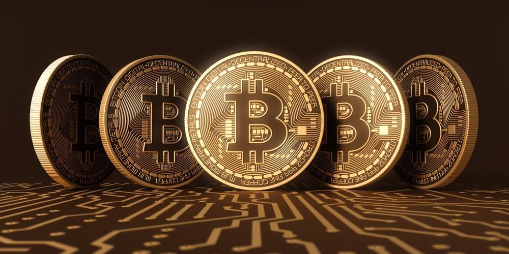hotel btc bandung commercio di esercitazione bitcoin indonesia