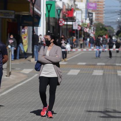 Possibilidade de AVC e de infarto aumenta com o frio em Rio Preto