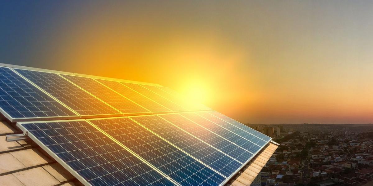 Energia Solar - As principais dúvidas respondidas pelos especialistas da Ecori Energia Solar (Divulgação)