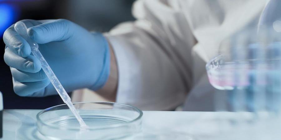 A Fertilização 'in vitro' é indicada somente quando não há outra possibilidade de engravidar