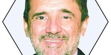 José Luís Rey