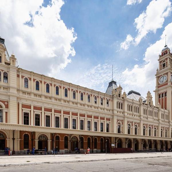 Museu em São Paulo lança mostra virtual no Google Arts