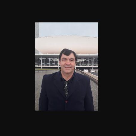 Candidato a prefeito tem segundo vice barrado em eleição de Mendonça
