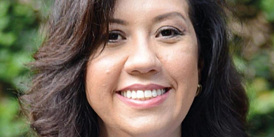 Fabiana Zanquetta de Azevedo