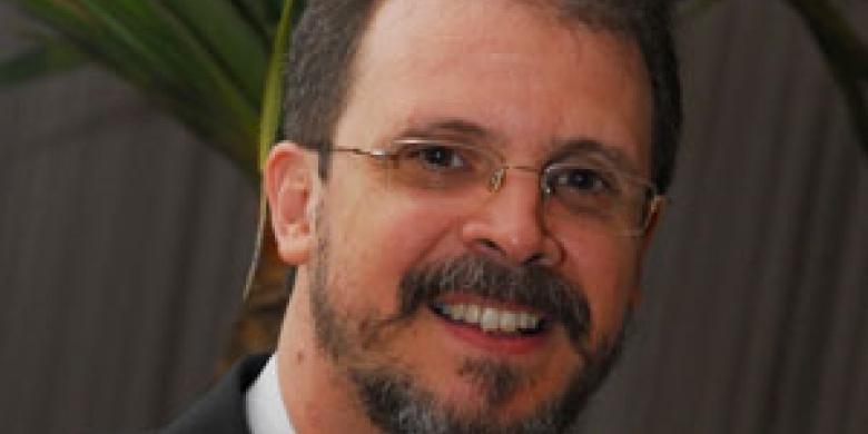 Ademar Pereira dos Reis Filho