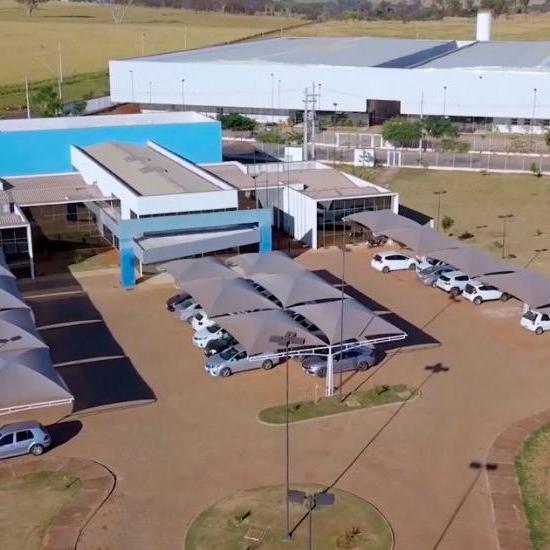 Parque Tecnológico aprova inclusão de mais dez empresas