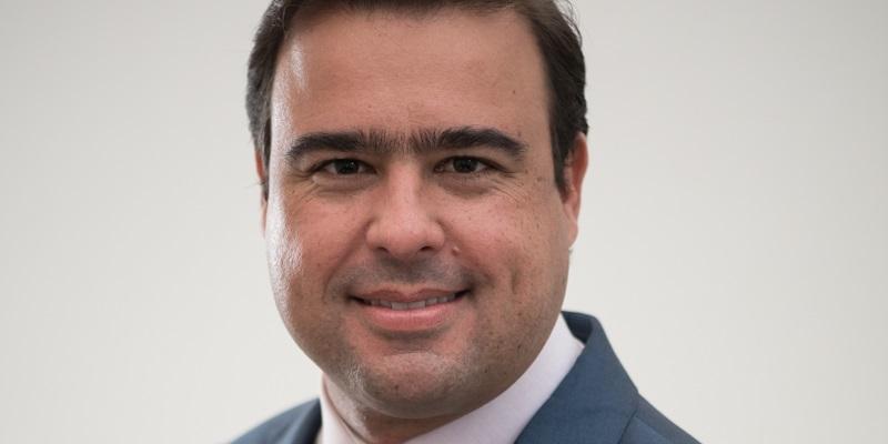 André Seixas: demanda grande para profissionais (Divulgação)