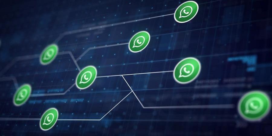 WhatsApp encerra suporte em mais de 50 aparelhos (Freepik/Banco de Imagens)