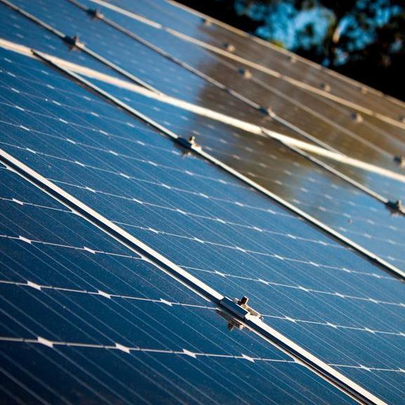 Produção de energia solar na região de Rio Preto cresce 483% em 2 anos
