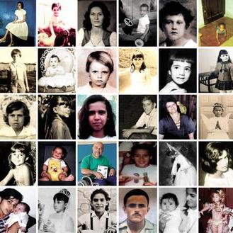 Livro 'Verdades Inocentes' resgata a infância de uma época sem internet