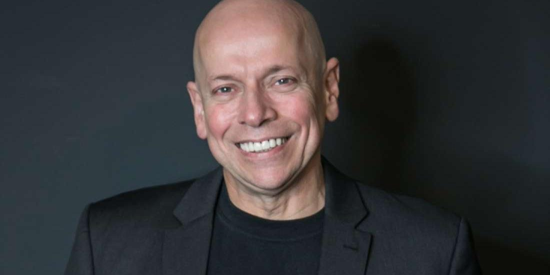 Leandro Karnal (Divulgação)